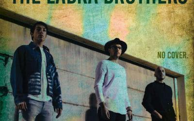 Labra Brothers